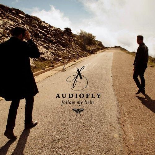 Audiofly - Follow My Liebe (2011) FLAC