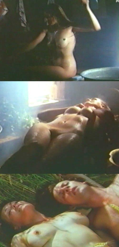 Голая на видео ольга егорова — 6