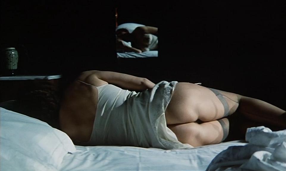 devushki-eroticheskie-foto-oboi