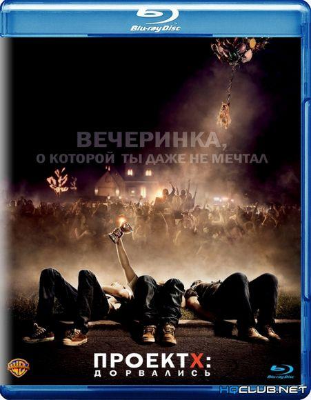 http//i2.imageban.ru/out/2012/06/15/5ae01124431fa93995b969a8cdbc59.jpg