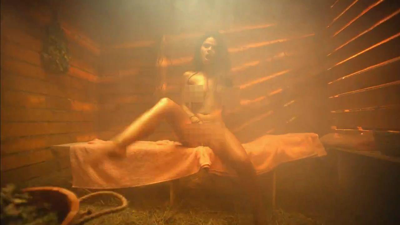 российские клипы эротика