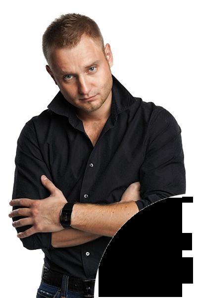(Pop) Алексей Хворостян: Падали, но поднимались (2007). Официальный альбом + студийные и Live записи (2006 - 2012), MP3, 128 - 320 kbps