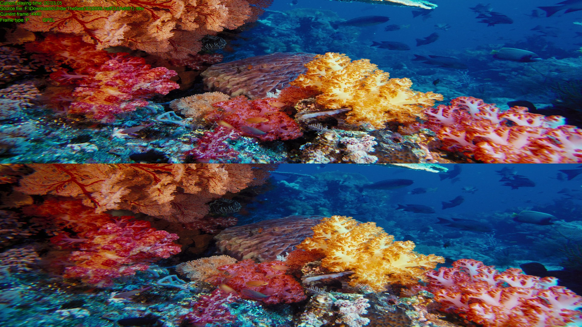 UnderTheSea-BDrip-01.png