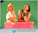 http://i2.imageban.ru/out/2012/06/30/1ef0b15245d0815e68be6ba5279daa0b.jpg