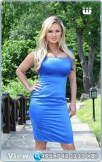 http://i2.imageban.ru/out/2012/06/30/ab7adbea6dfb64b068e8cb02d59f59fb.jpg