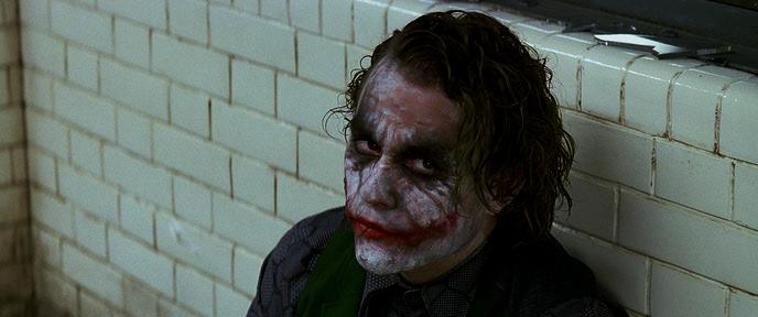 Бэтмен / Batman 1966-2012