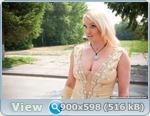 http://i2.imageban.ru/out/2012/07/07/2a9a68c8038a7e204601b5a3de44a8d6.jpg