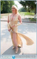 http://i2.imageban.ru/out/2012/07/07/33ca05bd133e0447013f62c5d13ce2a7.jpg