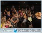 http://i2.imageban.ru/out/2012/07/07/5b79c717dc9b816f5f87a0d0782f56cf.jpg
