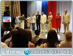 http://i2.imageban.ru/out/2012/07/07/92585bcbb08aa969b47137c092f34eb2.jpg