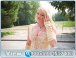 http://i2.imageban.ru/out/2012/07/07/97fec39f6219c86a8467c5375a04906d.jpg