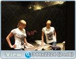 http://i2.imageban.ru/out/2012/07/07/dd17e46e54a893dd22fa682f50871f39.jpg