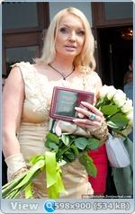 http://i2.imageban.ru/out/2012/07/07/f4ce8b57759ef7b6fceba67e95927b9b.jpg