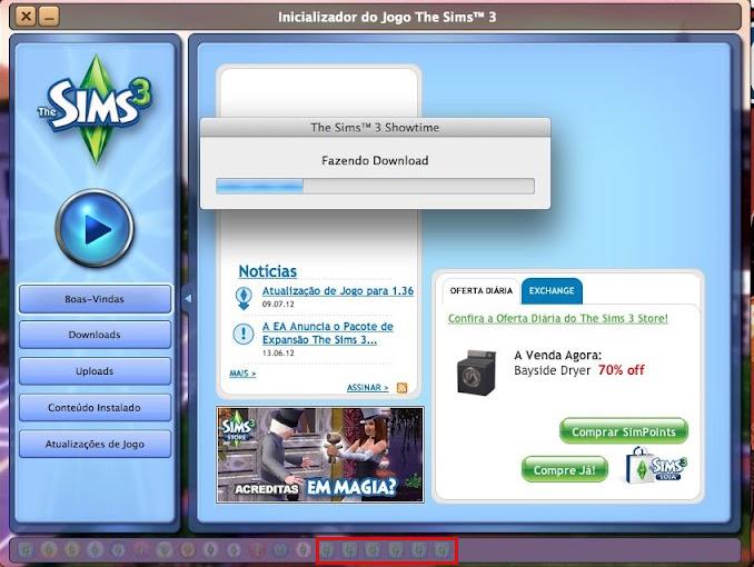 Sims-stars - Портал Ac9e284a046c1caa114e912b6680d0fc