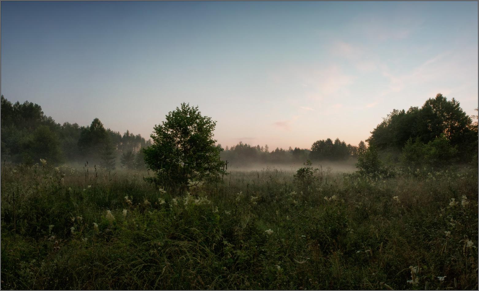http://i2.imageban.ru/out/2012/07/12/a45c247f2f5ce9dfba278b3512052165.jpg