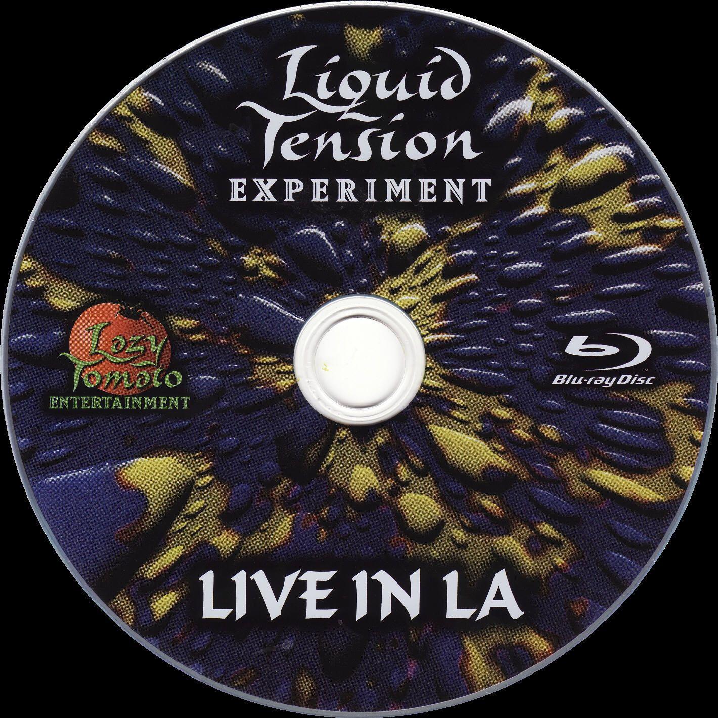 Liquid Tension Experiment - LTE Live 2008 - disc.jpg