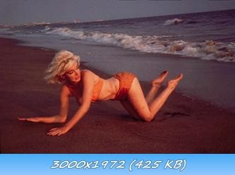 http://i2.imageban.ru/out/2012/07/22/805b0945499ee6f4f13f656141d2a10e.jpg