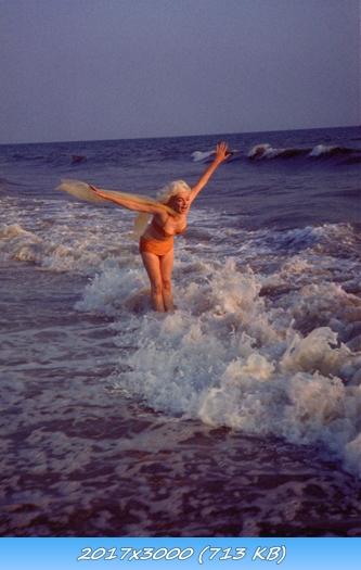 http://i2.imageban.ru/out/2012/07/22/bea101af254bdcf225fd22b52651d042.jpg