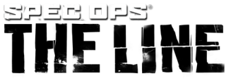 Spec Ops: The Line (2012/PC/Rip/Rus) by N-GAMES