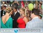 http://i2.imageban.ru/out/2012/07/26/3c8e20b79bbb97255ae8b852e6063d13.jpg
