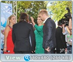 http://i2.imageban.ru/out/2012/07/26/7f746d8b573a1ec87d44b8c6185422a1.jpg