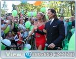 http://i2.imageban.ru/out/2012/07/26/90995059ed111688432249e436488a2f.jpg