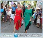 http://i2.imageban.ru/out/2012/07/26/950355bfd34533bd8d5c0149c46523fa.jpg