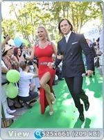 http://i2.imageban.ru/out/2012/07/26/a803617829a90acb0dd7ef50fdce2ec4.jpg