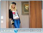 http://i2.imageban.ru/out/2012/07/26/ae00566a4f81bcd6dbe8c60027026fc0.jpg