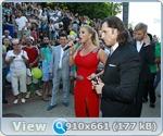 http://i2.imageban.ru/out/2012/07/26/d05c559beea2d832d32e4b9405805b7f.jpg