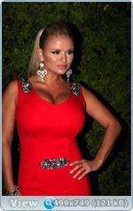 http://i2.imageban.ru/out/2012/07/26/ec77a6d55bc072c04c370fae4bba8527.jpg