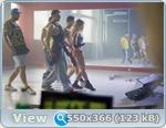 http://i2.imageban.ru/out/2012/07/26/ed0876e3f1d3ba117ad4dd20355afaa2.jpg