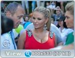 http://i2.imageban.ru/out/2012/07/28/4b015a0e8b1ed19d33be7e526d4b3955.jpg