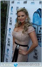 http://i2.imageban.ru/out/2012/07/28/79a393197f7686000ac8e3087ef69758.jpg