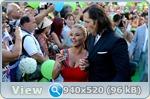 http://i2.imageban.ru/out/2012/07/28/8ec3e04bcc1ec1e7225da3b3ebc3f10b.jpg