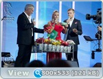 http://i2.imageban.ru/out/2012/07/28/c9c87f23fbaceebbdbe22e3a62d4207d.jpg