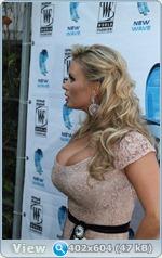http://i2.imageban.ru/out/2012/07/28/ef561395cacb491a13b0a6827cc0dded.jpg