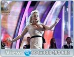 http://i2.imageban.ru/out/2012/07/29/3b442e31853e2fd2a8c89c1f452cdbbf.jpg