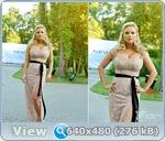 http://i2.imageban.ru/out/2012/07/29/6637042a05dedf53ca79c5981589b213.jpg