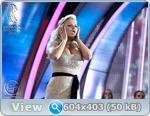 http://i2.imageban.ru/out/2012/07/29/a8a7dbba3cedc5882097397936227532.jpg