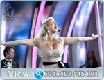 http://i2.imageban.ru/out/2012/07/29/a8f305bc2ff6aba78f4c4a195fe795a0.jpg