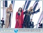 http://i2.imageban.ru/out/2012/07/29/ce7c9801ff7edc0e267fc778eb8ced94.jpg