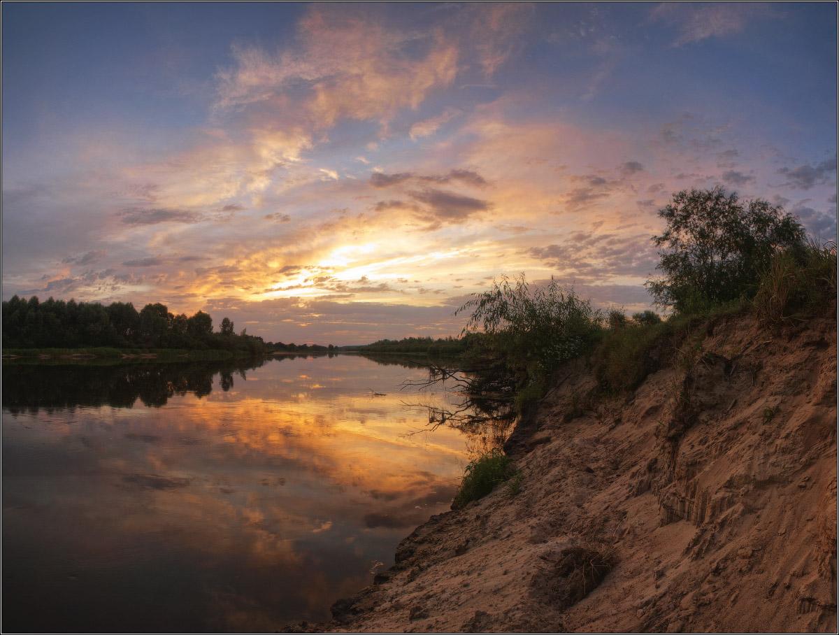 http://i2.imageban.ru/out/2012/07/30/15054b95efb16628a4bf4e016d4fe196.jpg