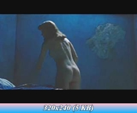 http://i2.imageban.ru/out/2012/07/31/0917a7c117f7c9046628b4e40f14387b.jpg