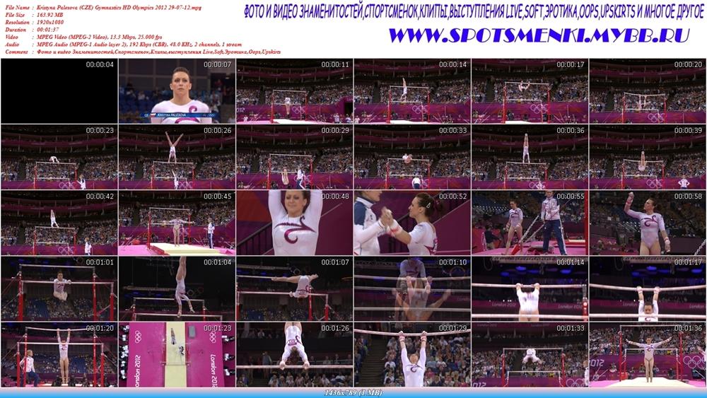 http://i2.imageban.ru/out/2012/07/31/af9f3932b01f297c9d1c46b92b50e917.jpg
