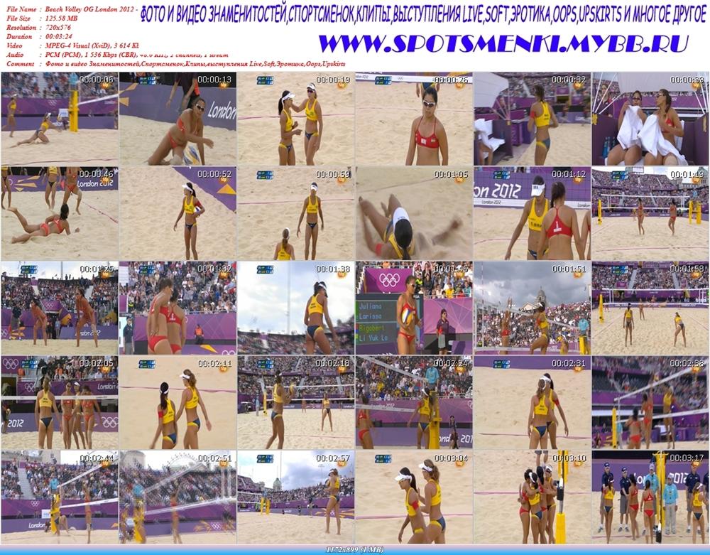 http://i2.imageban.ru/out/2012/07/31/c6df89e1a186b2a31f7048c97a7c13c2.jpg
