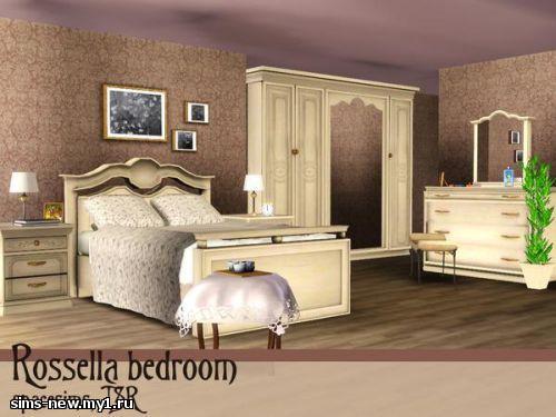 Спальня E558d519971c85e3a87f845d7b8e1eb0