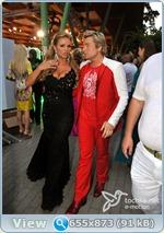 http://i2.imageban.ru/out/2012/08/03/1cbd322b25c603a3fd89c914991f70d1.jpg