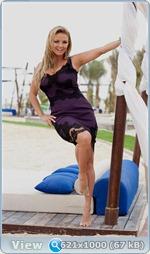 http://i2.imageban.ru/out/2012/08/03/33d9612c2cad89dee565a5837527d0db.jpg