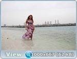 http://i2.imageban.ru/out/2012/08/03/42638a778df16e016ab033f7991a9b7d.jpg